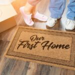 First Time Buyers Guide to Success