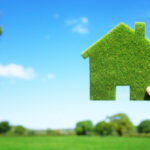 Green Mortgages – good for the climate and good for your pocket