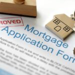 Good news for Public Sector Mortgage Hunters
