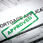 Mortgage Approvals Are on The Rise – What are the implications?