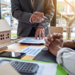 Top 5 reasons to work with a Mortgage Intermediary versus a Bank