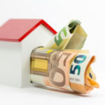 My mortgage provider is leaving Ireland, what should I do?