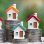 5 Things NOT to do when planning to purchase a property